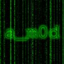a_m0d