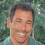 Profile photo of justin.gordon