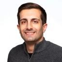 David Antaramian