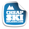 CheapSkiHolidays