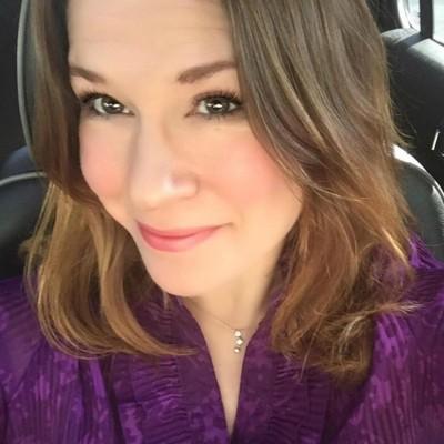 Profile picture of Joanne Cipressi