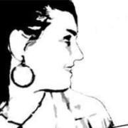 nikisky's avatar