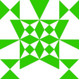 Ea8769c01c020df06c0f1a0f3becebdf?d=identicon&s=275