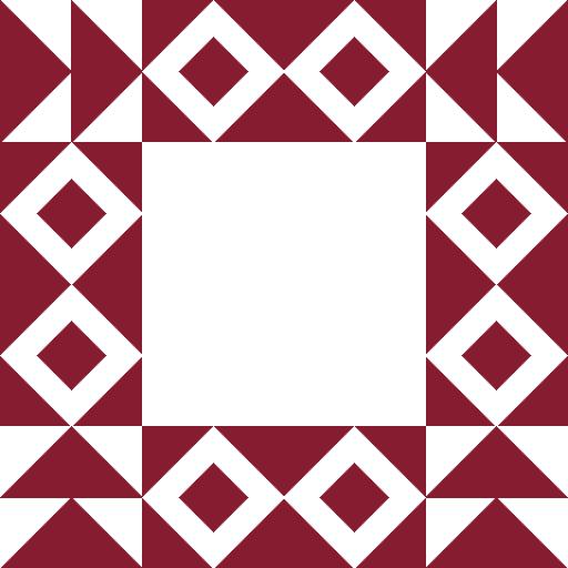 sadgirassole profile avatar