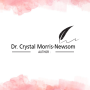 Profile picture of Dr. Crystal Morris Newsom