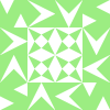 Ea8df836c9d7017b63d2f2165495c9b2?d=identicon&s=100&r=pg