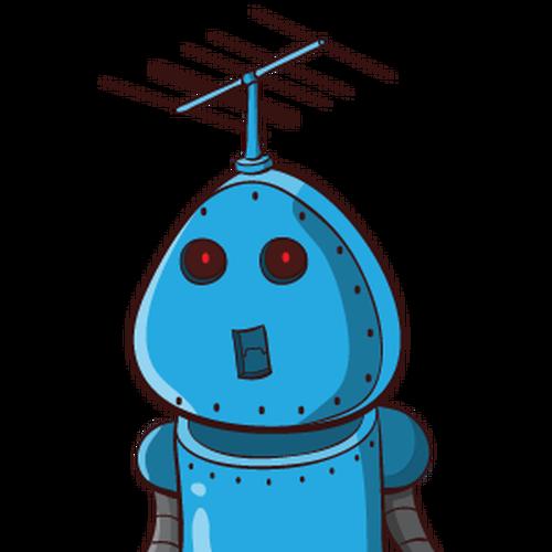 Adrian Schröter's avatar