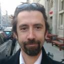 Markus M.