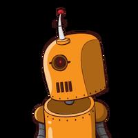 Michiya Hagimoto's avatar