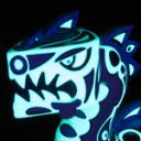iamblamb's avatar