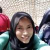 Akubi_26 avatar