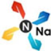 server relocation - last post by navigatorsystem