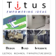 titussystemscorp