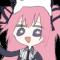 lovely avatar