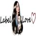labelloveblog