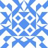 Eaacfdf8feb147e8018c9d20630208e6?d=identicon&s=100&r=pg