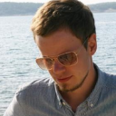 Tobias Sjondin