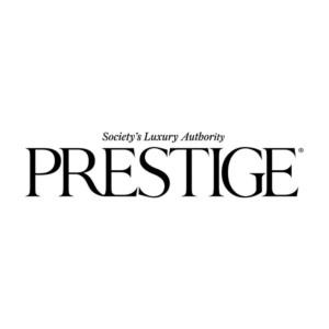 Profile photo of prestigeonline