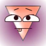 Profile photo of Mitchel