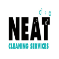 Neat Cleaning