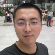 shanchuan666