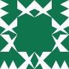 Το avatar του χρήστη Nikos93