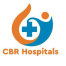 Profile picture of cbrhospitals