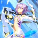 Deathwalker8000's avatar