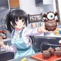 F.Shirokane01 avatar