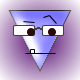 syam_thegeek Contact options for registered users 's Avatar (by Gravatar)