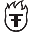 firetonton