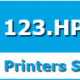 123 HP Printer Tech