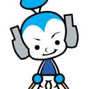 tem0's Avatar