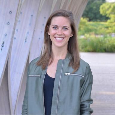 Kristen Geil