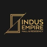 Profile picture of indusempire
