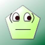 Profile photo of agrohimspy