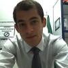 Elias Fonseca