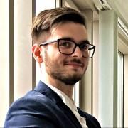 Bartosz Hernas's avatar