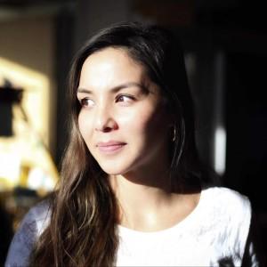 Profile photo of Sylvia
