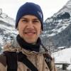 Ruslan Kabalin's profile picture