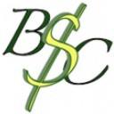 bcmoney