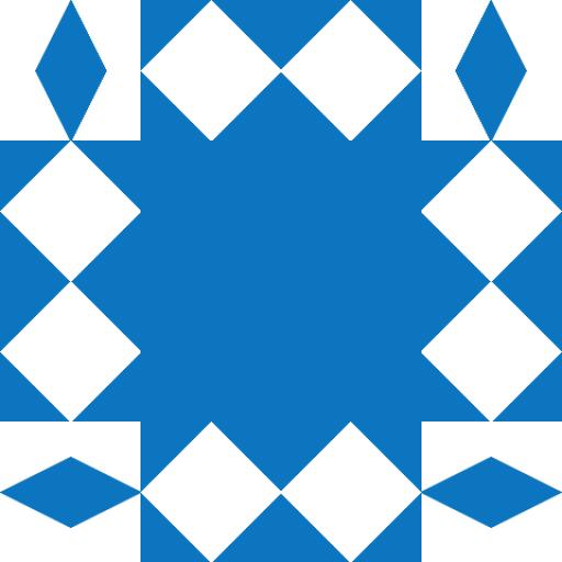 MamaKimWellnessKitchen profile avatar
