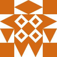 Механоиды 2: Война кланов - игра для Windows - Игра механоиды 2 война кланов хорошая игра фирмы