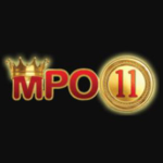 Profile picture of Mpo 11