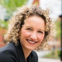 Adriana Girdler