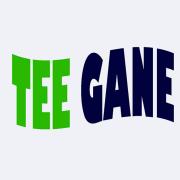teegane store's avatar