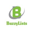 BuzzyLists