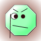 Le Gaulois Contact options for registered users 's Avatar (by Gravatar)