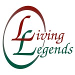 Profile picture of livinglegendsau
