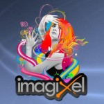 Profile picture of imagixel